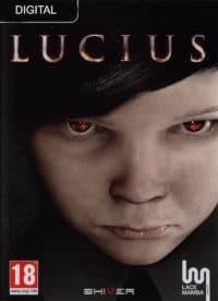 Hra Lucius