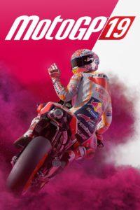 Hra MotoGP™19