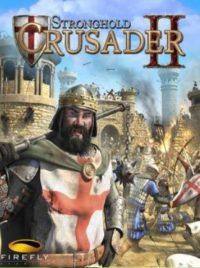 Hra Stronghold Crusader 2
