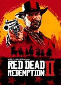 Digitální licence PC hry Red Dead Redemption II Rockstar Games Launcher