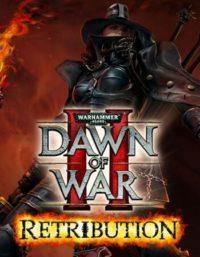Warhammer 40,000: Dawn of War II - Retribution Steam