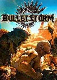 Hra Bulletstorm