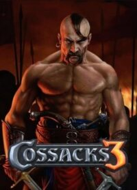 Hra Cossacks 3