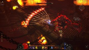 Diablo 3 Battlechest