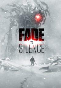 Hra Fade to Silence