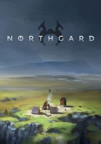 Hra Northgard