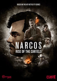 Hra Narcos: Rise of the Cartels