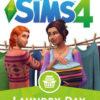 Hra na PC The Sims 4: Pereme