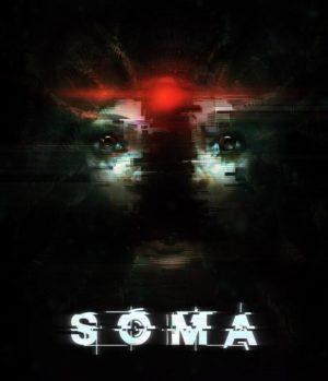 Hra SOMA