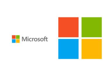 Microsoft hledá vývojáře v Polsku