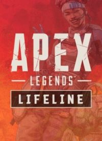 Apex Legends Lifetime