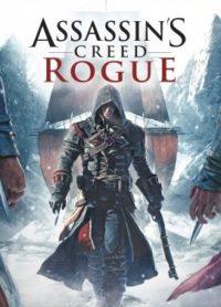 Hra Assassin's Creed: Rogue