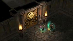 Hra na PC Titan Quest