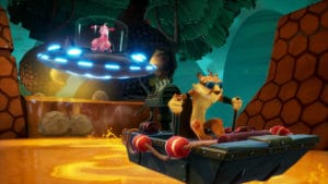 Hra Spyro™ Reignited Trilogy