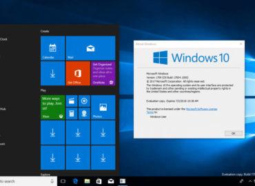 Windows X64
