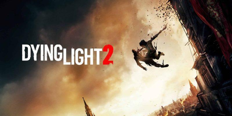 Dying Light 2 odložen