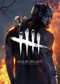 Hra na PC Dead by Daylight