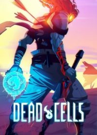 Hra na PC Dead Cells