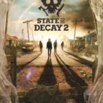 Hra na PC State of Decay 2