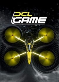 Hra na PC DCL The Game
