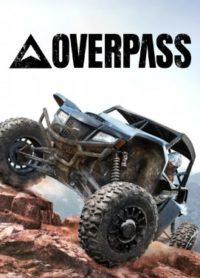 Hra Overpass