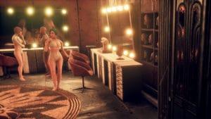 Hra na PC INSOMNIA: The Ark