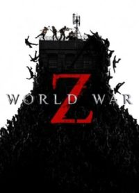 Hra na PC World War Z
