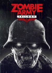 Hra na PC Zombie Army Trilogy