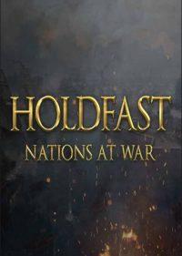 Hra na PC Holdfast : Nations At War