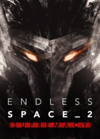 Hra na PC Endless Space 2: Supremacy