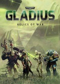 Hra na mobil Warhammer 40,000: Gladius - Relics of War