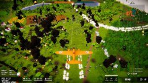 Hra na PC Total Tank Simulator