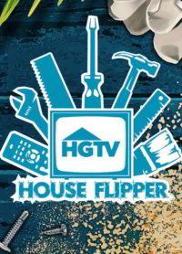 Houseflipper HGTV