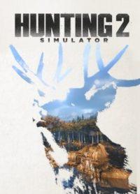 Hra na PC Hunting Simulator 2