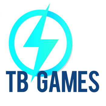 TBgames.cz - prodej elektronických licencí PC her