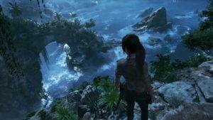 Hra na PC Shadow of the Tomb Raider Season Pass