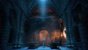 Dying Light - Hellraid DLC