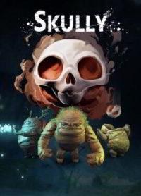 Hra na PC Skully
