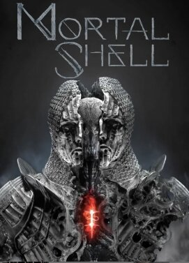 Mortal Shell PC hra