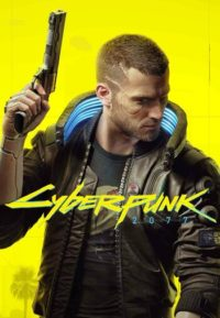 Elektronická licence PC hry Cyberpunk 2077 GoG.com