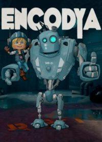 Digitální licence PC hry Encodya (STEAM)