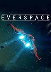 Digitální licence PC hry EVERSPACE (STEAM)