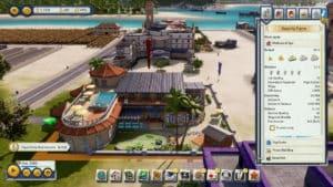 Digitální licence hry Tropico 6 - Spitter (STEAM)