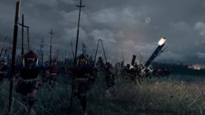Elektronická licence PC hry Total War: Shogun 2 Complete Collection STEAM