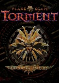 Elektronická licence PC hry Planescape: Torment (Enhanced Edition) Steam