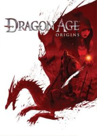 Digitální licence PC hry Dragon Age Origins (Ultimate Edition) Gog.com