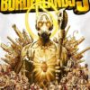 Digitální licence PC hry Borderlands 3 Ultimate Edition (STEAM)