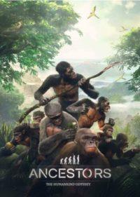 Digitální licence PC hry Ancestors: The Humankind (Steam)