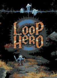 Elektronická licence PC hry Loop Hero Steam