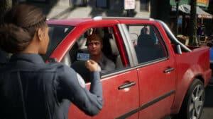 Elektronická licence PC hry Police Simulator: Patrol Officers STEAM